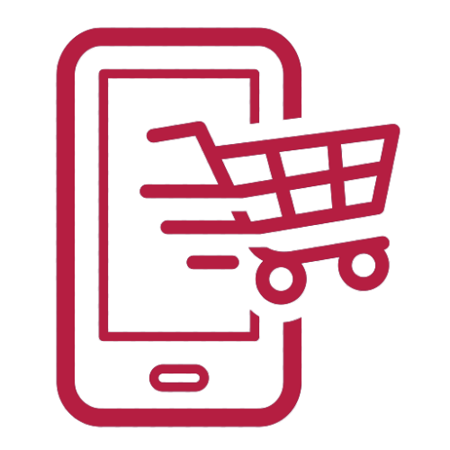 online shopping DS